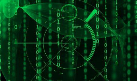 Aj v Liptovskom Mikuláši sa dajú študovať digitálne technológie