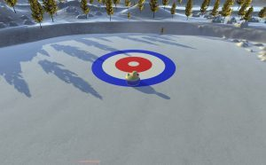 Curling (KMIKT, 2017)