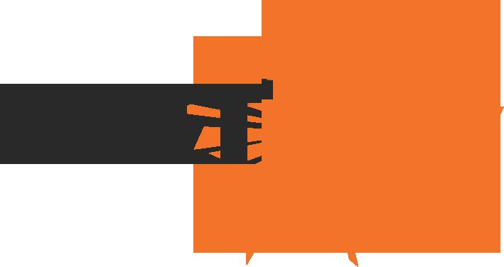 FEITcity