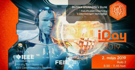 fb_iday_2019_event