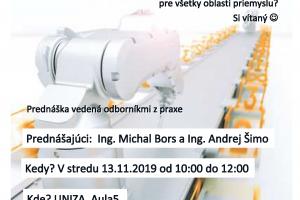 BuR prednaska 2019_hrubos_rev