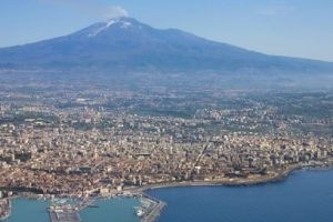 RTEmagicC_Catania_dall_alto_03.jpg