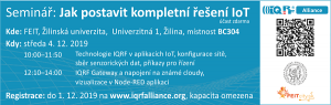 banner-seminar-04-12-feit-uniza1