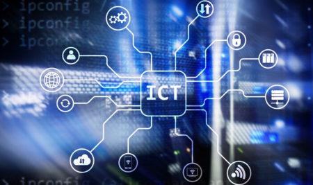Komunikačné a informačné technológie – nový študijný program na FEIT UNIZA