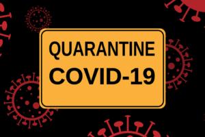 quarantine-4925798_1280(1)