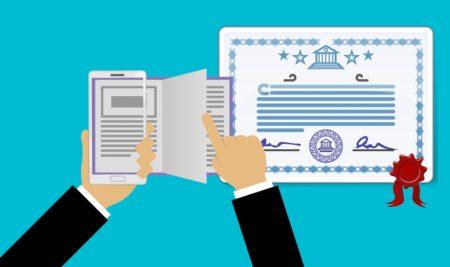 Nepremeškajte príležitosť získať certifikát manažér kvality