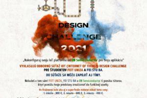 design-challenge