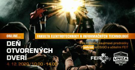 DOD-UM-2020-FB-event