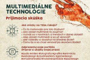 multimedialne-skusky