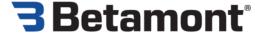 logo-betamont