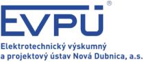 logo-evpu