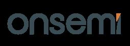 logo-onsemi