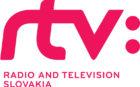 RTVS pod cmyk ENG
